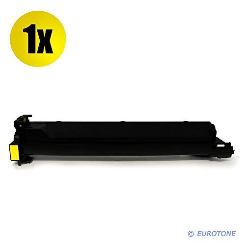 eurotone-compatibile-toner-giallo-xxl-per-konica-minolta-bizhub-c203-c200-c253-c353-kopierer-sostitu