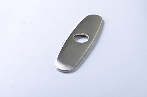 stainless steel PLATE 9.68
