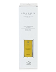 Acca Kappa Green Mandarin Home Diffuser 100ml