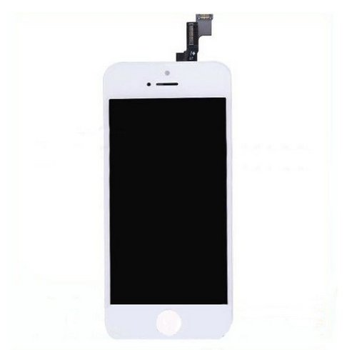 Iphone 5s Lcd Digitizer