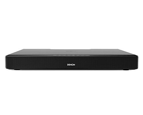 denon-dht-t110-soundbase-lautsprecher-tv-sound-losung-bluetooth-schwarz