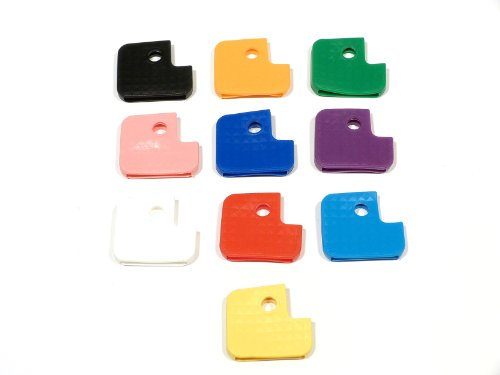 schlusselkappen-fur-eckige-schlussel-ca-30mm-breit-x-25mm-hoch-in-verschiedenen-farben-einzelnt-und-
