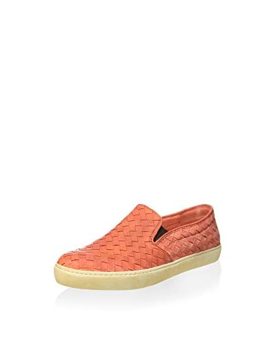 Pantofola d'Oro Slip-On