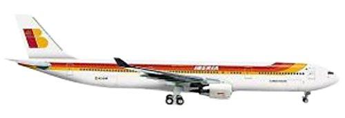 herpa-555722-iberia-airbus-a330-300