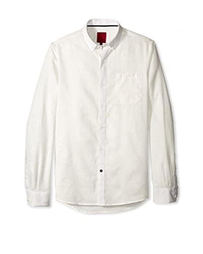 Civil Society Men's Shefield Long Sleeve Shirt