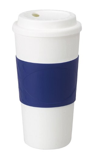 Starbucks Cup With Straw front-497484