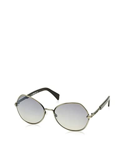 Just Cavalli Gafas de Sol 683S_01C-60 (60 mm) Metal