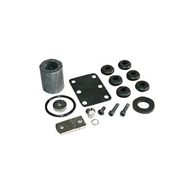 Marco Kwikfire 153 Service Kit (Blaster Bushings compare prices)