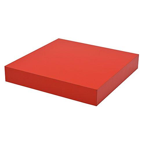 fetim-schwebendes-wandregal-235-cm-borganised-1-stuck-rot-1173857