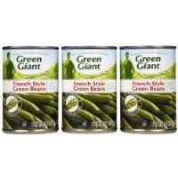 green-giant-green-beans-cut-145-oz-3-pk