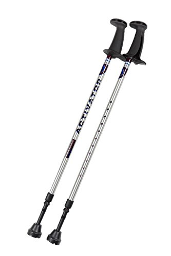 activator-walking-poles-for-core-strengthening-stability-and-off-loading