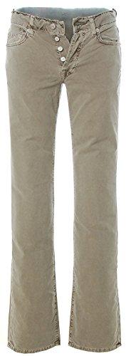 seven-7-for-all-umanita-jeans-pantaloni-man