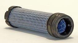 2845-napa-gold-inner-air-filter-by-napa