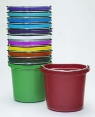 utility-pail-by-fortex