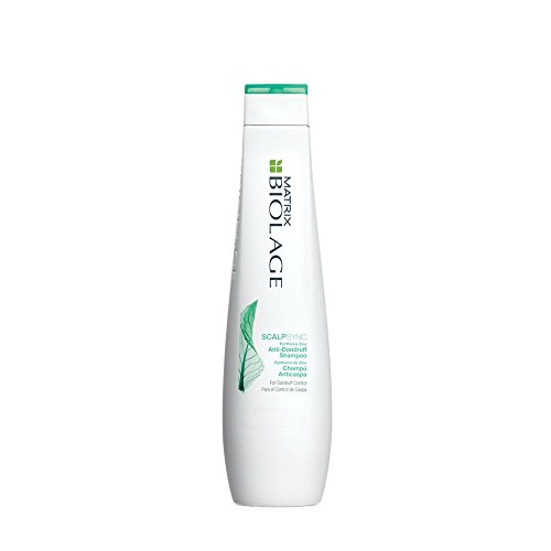 matrix-biolage-scalp-sync-shampooing-antipelliculaire-250-ml