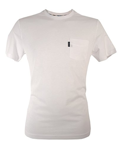 aquascutum-t-shirts-h-t-shirts-misc-aquacullen-wht-t-shirt-l