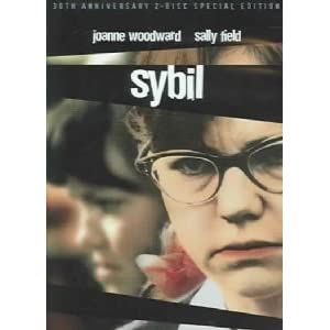 sybil movie and book difference Many movie novelizations are surprisingly different than the actual movies the original star wars had a book version that was weirdly different and came out months earlier  io9 field.