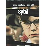 Sybil (30th Anniversary Two-Disc Special Edition)by Joanne Woodward
