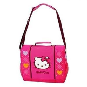 Best Messenger Bags For Girls