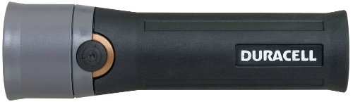 Duracell 60-020 Tough 4Aa Led Flashlight
