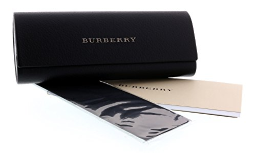 Burberry-BE3080-Aviator-Sunglasses