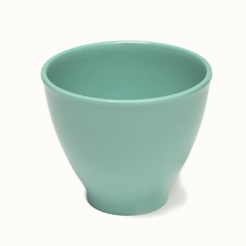 Russel Wright Melamine Plastic Glasses Tumblers Cups