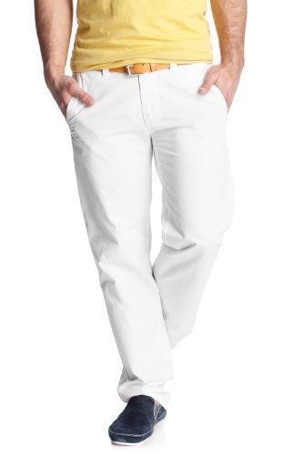 ESPRIT N32D68 Relaxed Men's Trousers
