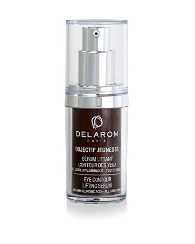 Delarom Eye Contour Lifting Serum, 0.5 fl. oz.