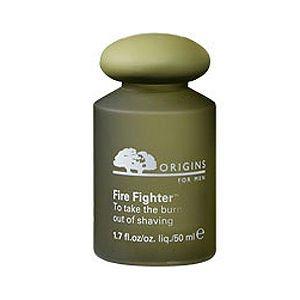Origins Fire Fighter, 1.7 fl oz by Origins - bty
