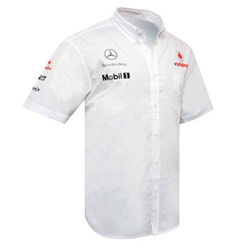 vodafone-mclaren-mercedes-2012-equipo-camiseta-hombre-blanco-mediano