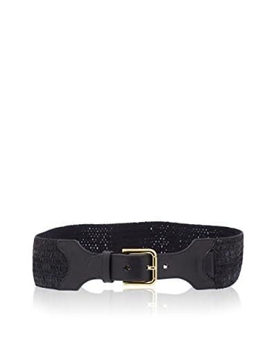 Dolce & Gabbana Cinturón