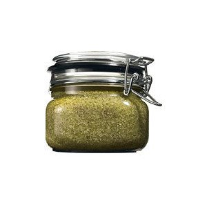 Dr. Andrew Weil for OriginsTM The Way of the BathTM' Matcha Tea Scrub 21.2 oz from Origins