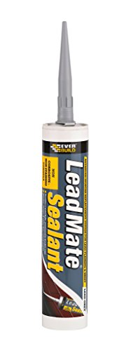 everbuild-lead-lead-mate-sealant-310-ml-grey