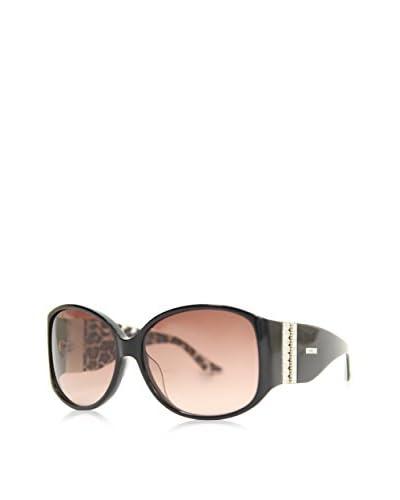 Moschino Sonnenbrille 58701 (59 mm) schwarz
