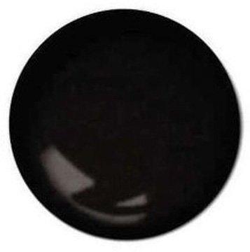MM 3oz Semi-gloss Black (SG)