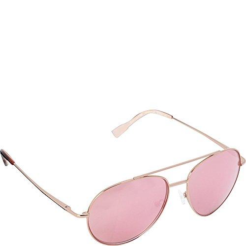 elie-tahari-womens-el238-rgld-aviator-sunglasses-rosegoldtortoise-pink-53-mm