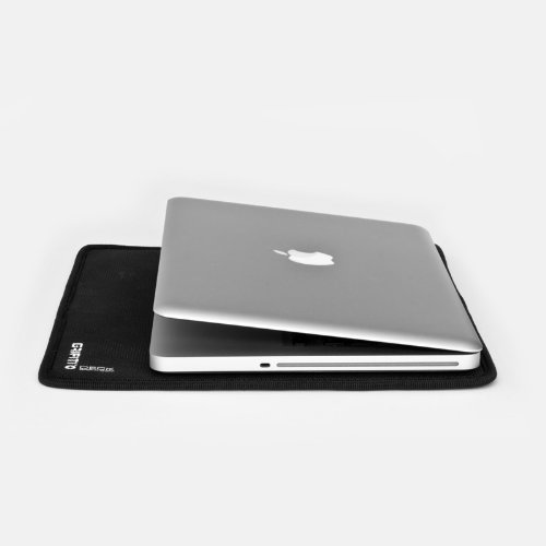 Grifiti Deck 15 Laptop Lap Desk for Apple Macbook Pro 15, Notebooks, and Keyboard Platform for Small Keyboards, Ipads, and Writing