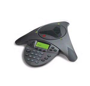 Polycom Inc.-2200-07300-001 Vtx1000 W/O Ex Mics