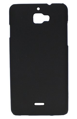 best service 5f217 f874f BACK COVER A311 NITRO price at Flipkart, Snapdeal, Ebay, Amazon ...