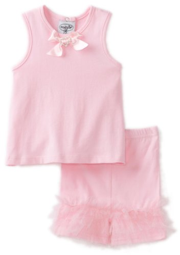 Mud Pie Birthday Outfits front-413100