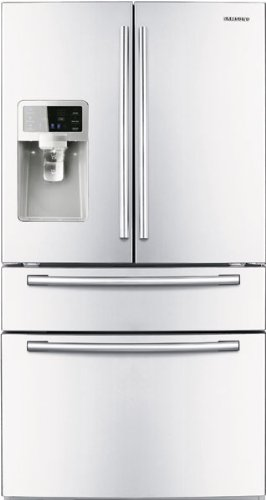 4 Door Refrigerator Samsung Reviews And Check Price For