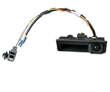 Sicherungshalter Flachstecksicherung normal 2,5 mm/²