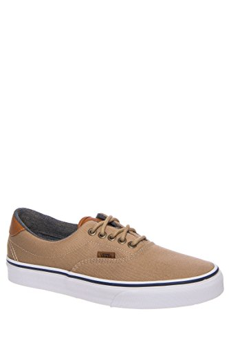 Men's Era 56 C&L Low Top Sneaker