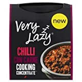 Very Lazy Chilli Con Carne Cooking Concentrate 190G