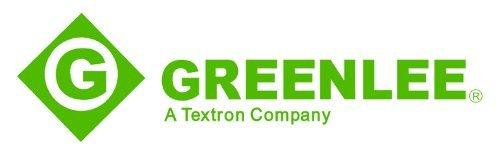 tele-mate-tm-500-telephone-testing-equipment-by-greenlee