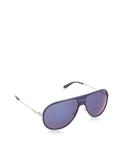 Carrera Gafas de Sol 87/S XT (62 mm) Azul