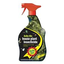baby-bio-house-plant-insecticide-1litre-by-bayer-garden