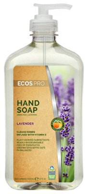 earth-friendly-products-liquid-hand-soap-lavender-scent-17-oz