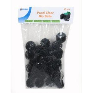 bio-balls-for-pond-filter-superfish-pond-clear