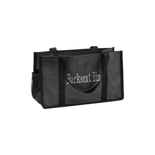 Thirty One Keep It Caddy BLACK CROSS POP: Handbags: Amazon.com